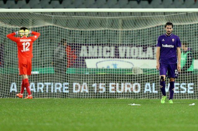 Ligue 1, Tatarusanu: