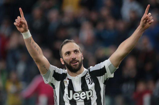 Sorteggio quarti di finale Champions League: sarà Juve-Real Madrid e Barcellona-Roma