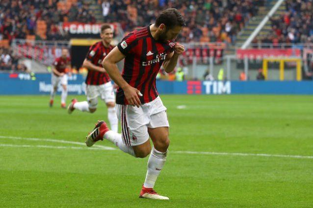 Milan, Gattuso sbotta:
