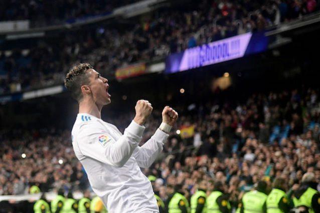Diretta Las Palmas-Real Madrid, live della gara e consigli quote