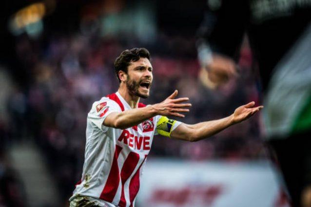 Juventus, anche Hector per il ruolo di terzino