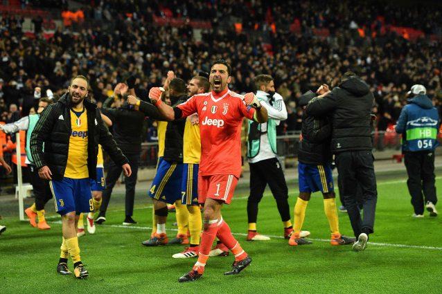 Sorteggio Champions League, i pericoli per Roma e Juventus
