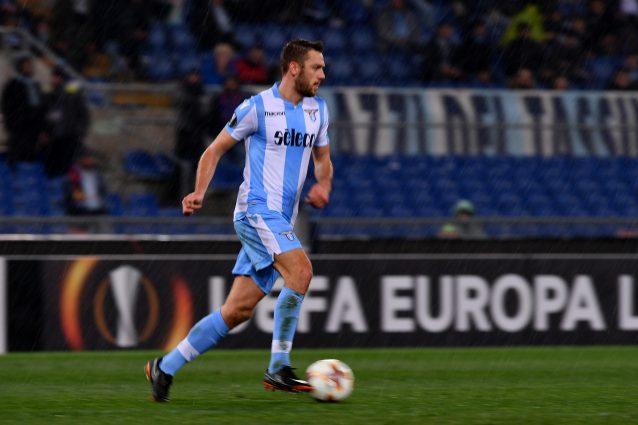Calciomercato Lazio, Badstuber per il dopo De Vrij