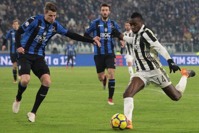 Inter, Benatia non ti ha mai considerato: