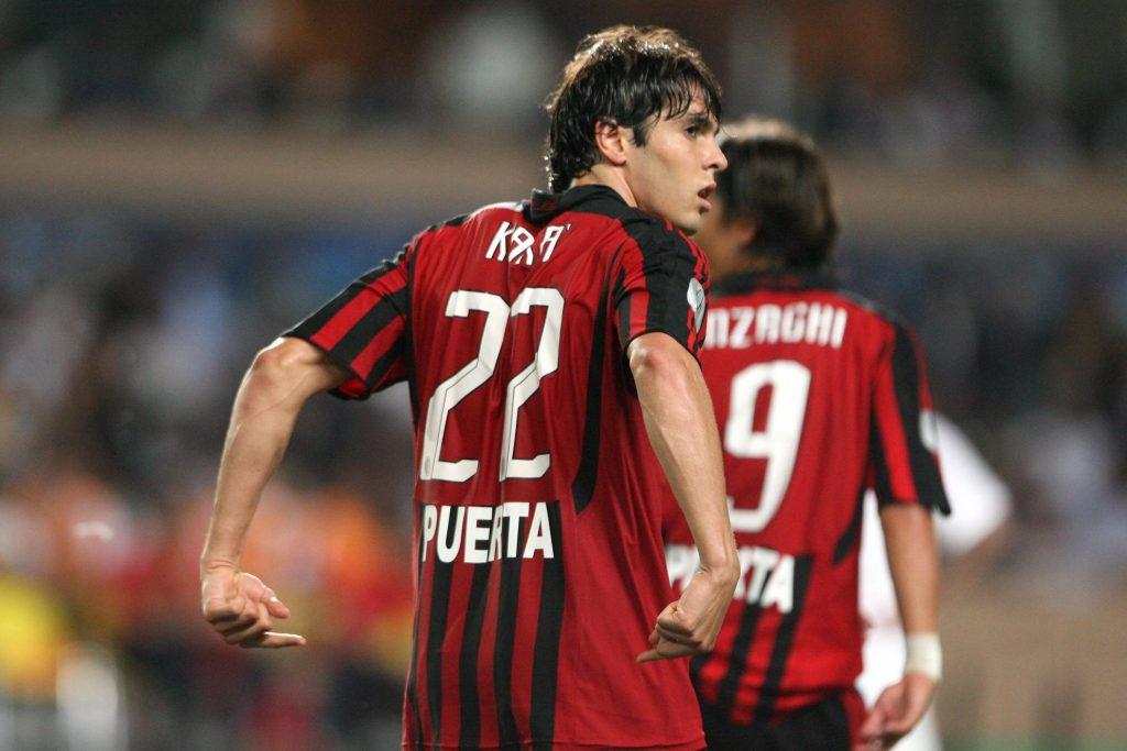 Milan-Arsenal, il programma delle due squadre