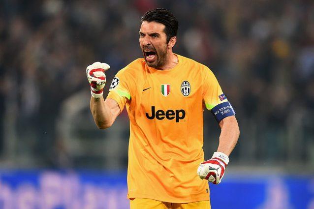 Juve, Buffon ammette: