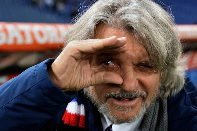 La Juventus non sbaglia e schianta la Samp: 3-0 allo Stadium