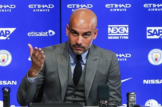 Mourinho beffa Guardiola: tracollo City