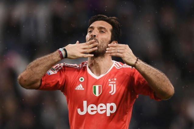 Mercato Juventus, Tevez chiama Buffon: idea Boca Juniors