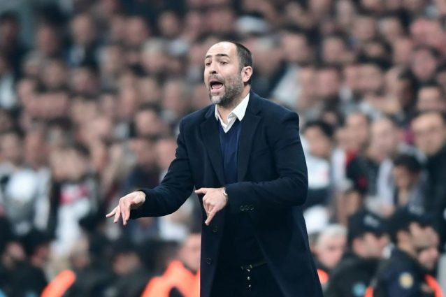 Udinese, Oddo ai saluti: è Tudor il nuovo tecnico dei friulani