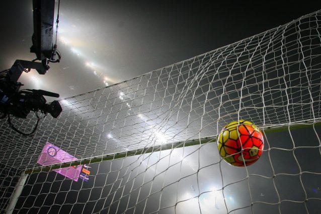 Sky blocca il bando sui diritti tv del calcio italiano
