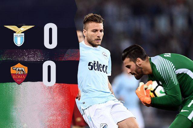 Retroscena Milan: Dzeko e quel sogno della dirigenza, la Roma cambia tutto