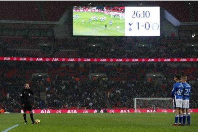 Premier League, VAR bocciato: