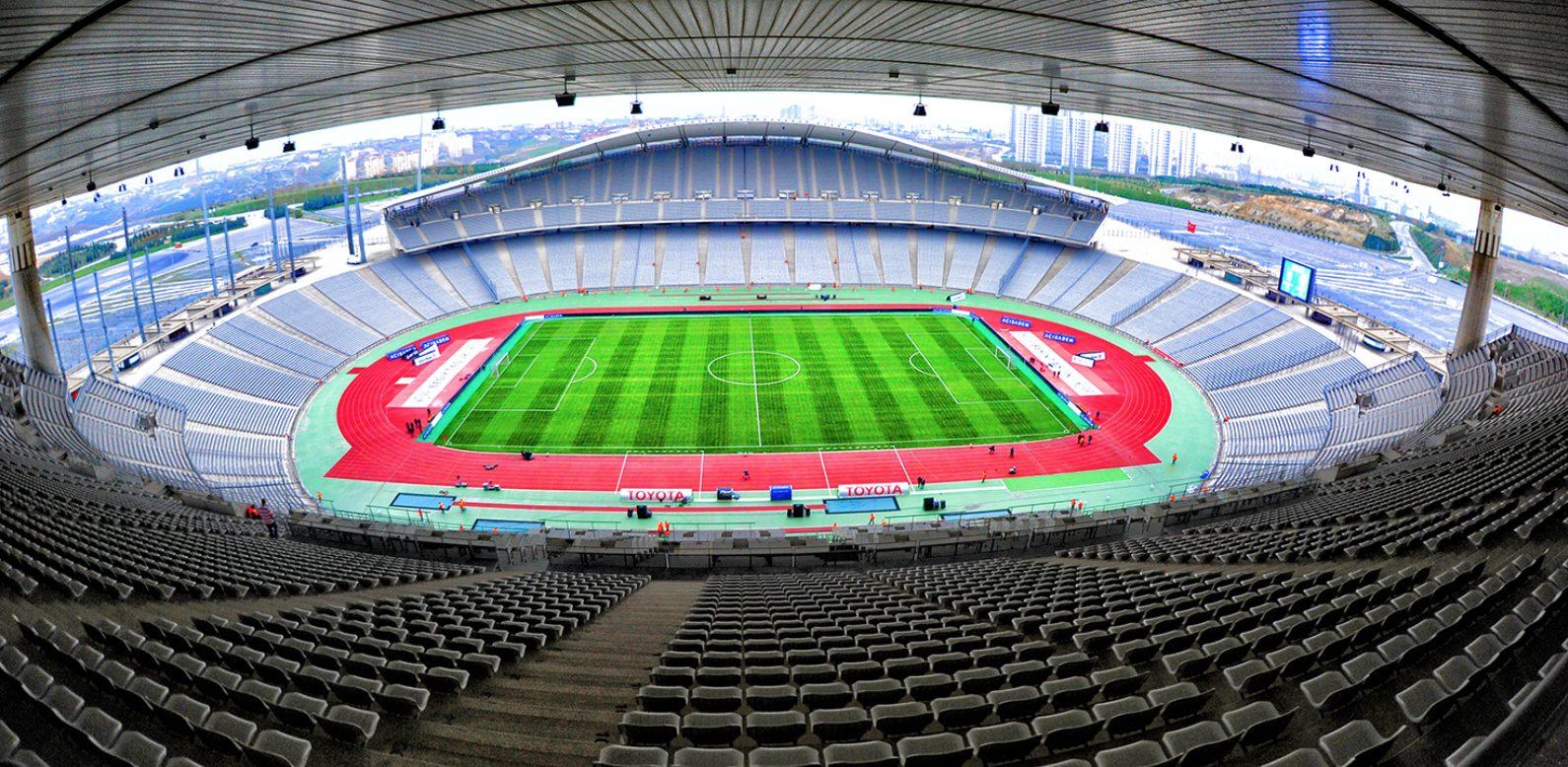 Champions League A Istanbul La Finale Del 2019 2020