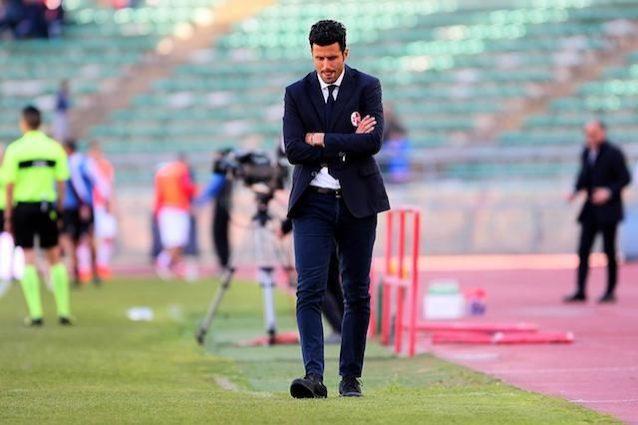 Serie B, 2 punti di penalizzazione al Bari