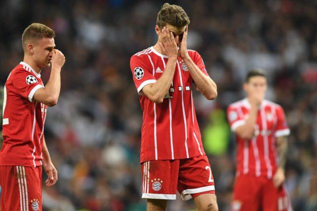 Roma al quarto posto stagionale, 21esima nella classifica generale — Ranking UEFA