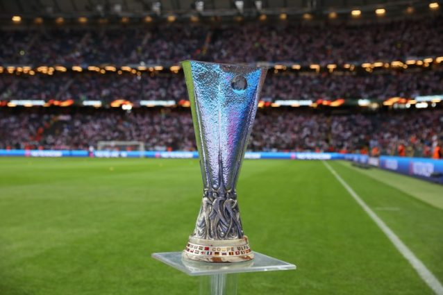 Europa League, volano in finale Atletico e Marsiglia