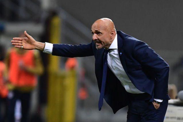 Roma, la Champions si avvicina: bastano 4 punti