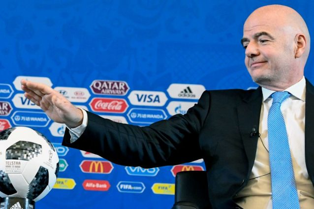 https://static.fanpage.it/wp-content/uploads/sites/9/2018/05/gianni-infantino-mondiale-per-club-638x425.jpg