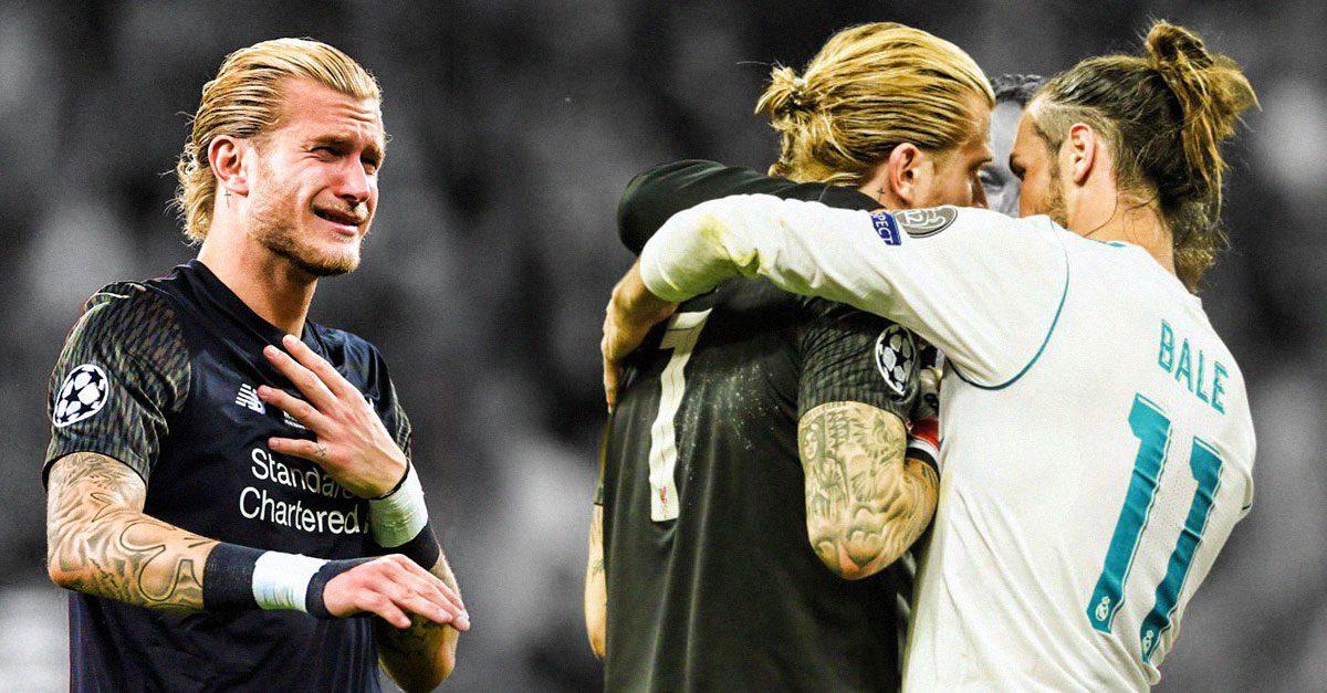Finale Champions League: probabili formazioni e dove vederla in tv e streaming