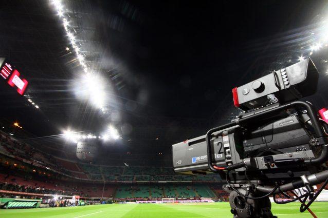 Diritti tv, per il bando Serie A: domani l'udienza, decisione a giorni