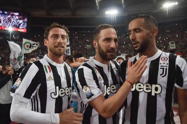 COPPA ITALIA. Chi si qualifica per l'Europa League? Tutti i possibili scenari