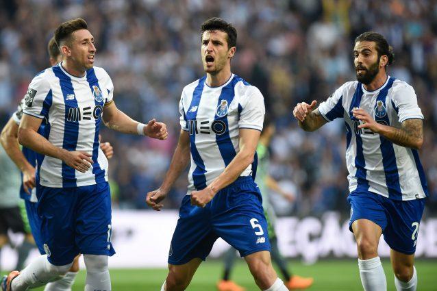 Mercato Roma, ultime notizie su Marcano del Porto