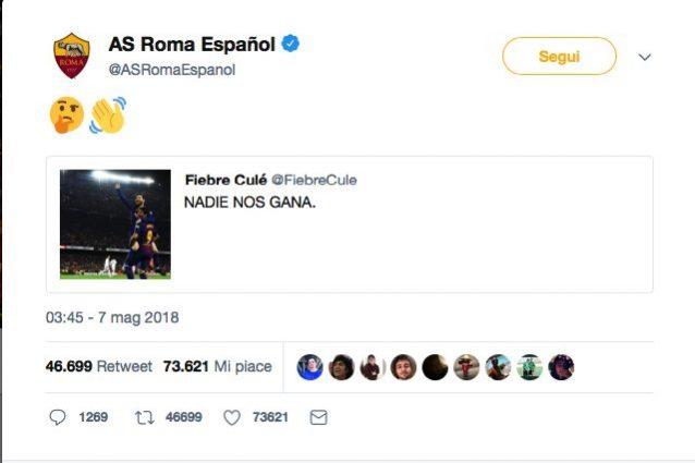 Zidane è stufo: