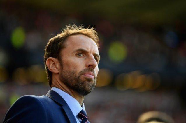 Inghilterra, i convocati per il Mondiale: escluso Wilshere