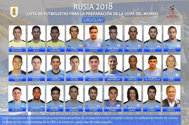Argentina, Icardi e Dybala tra i preconvocati per Russia 2018