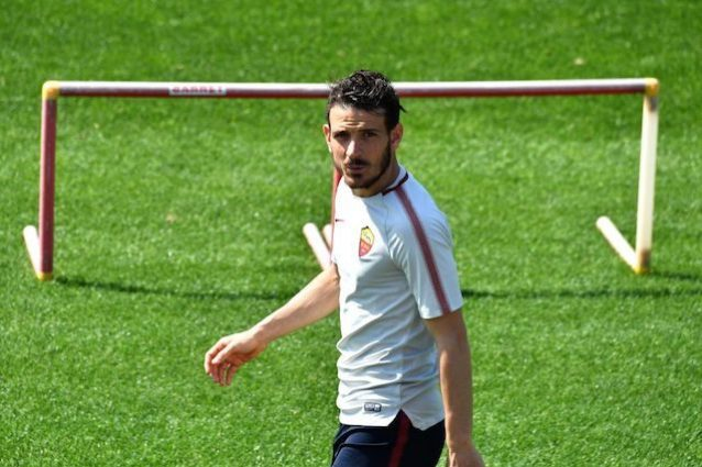 Mercato, Inter scatenata: assalto a Florenzi