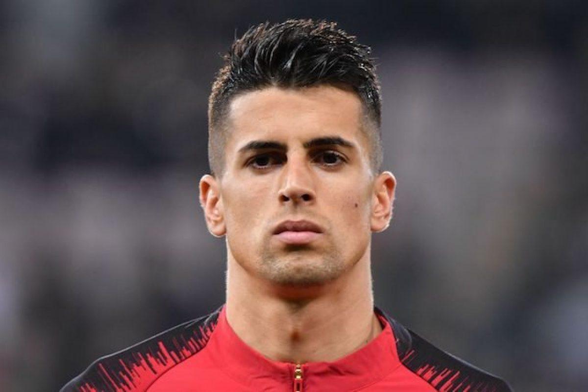 João Cancelo alla Juventus, le ultime notizie sulla trattativa di ...