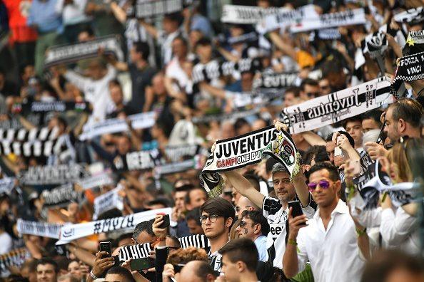 Biglietti troppo cari: Juventus presa di mira dai tifosi per