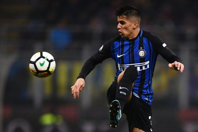 Mercato Juventus, tutti i segreti di Joao Cancelo