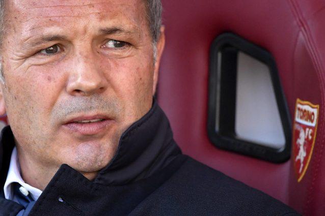 Mihajlovic riparte dal Portogallo: è il nuovo allenatore dello Sporting Lisbona
