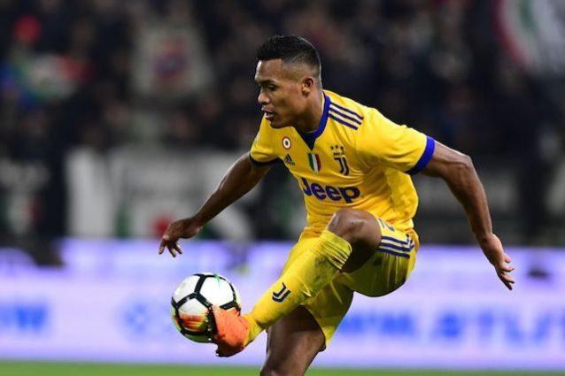 Calciomercato Juventus, Paratici incontra l'agente di Darmian