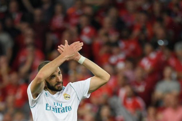https://static.fanpage.it/wp-content/uploads/sites/9/2018/07/benzema-milan-638x425.jpg
