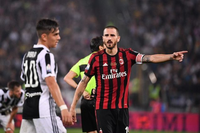 https://static.fanpage.it/wp-content/uploads/sites/9/2018/07/bonucci-torna-juventus-638x425.jpg
