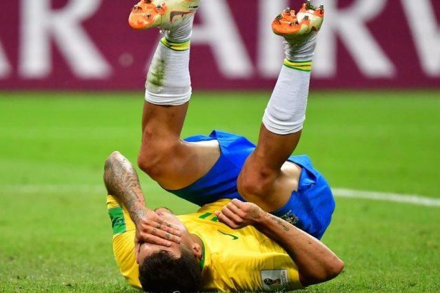 Notizie Real Madrid: è Neymar il sogno, Hazard fattibile