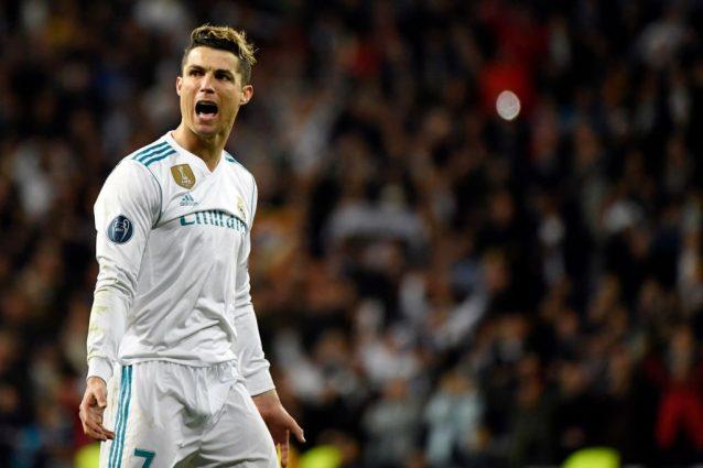 Calciomercato Juventus, offerta shock del Liverpool per Dybala: la 'Joja' parte?