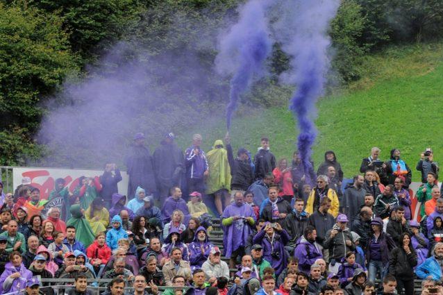 Amichevoli club - Fiorentina-Venezia 0-1, Pioli: