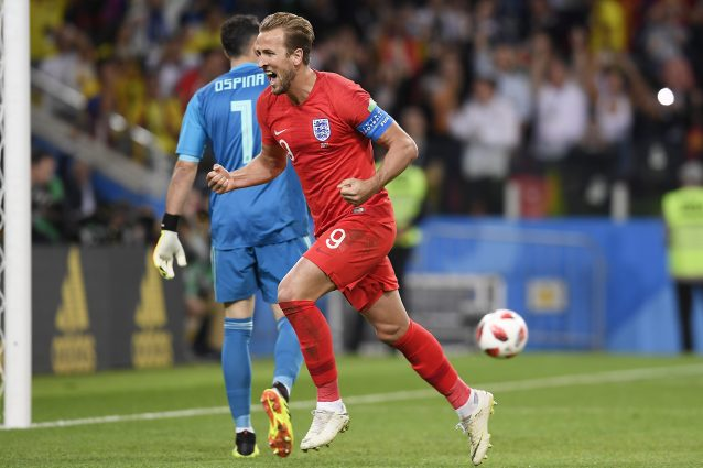 Mondiali Russia 2018, quarti di finale: tabellone e partite in programma