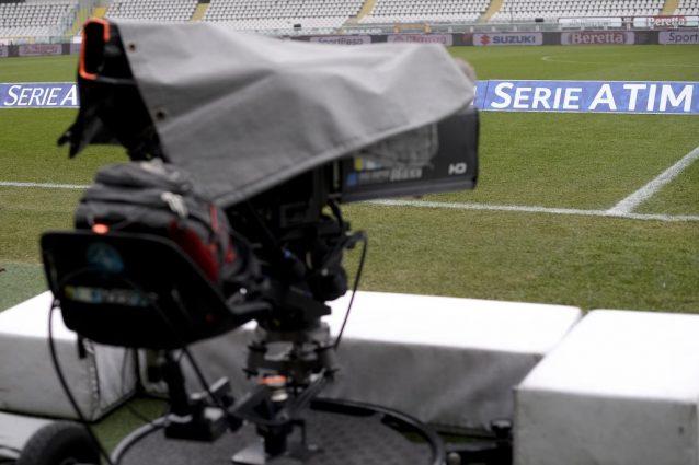 Lega Serie A, diritti tv: bando aperto ai teatri. Novità sulla Primavera