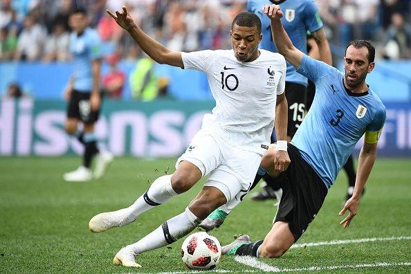 Mondiali 2018 Russia, il portafortuna della Francia? I baffi di Rami