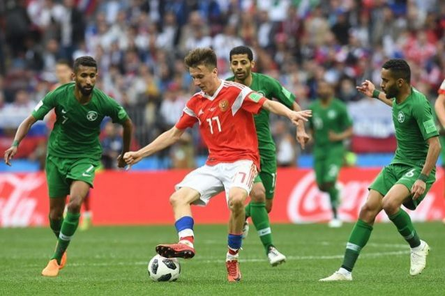 Mondiali: Snai, Francia favorita titolo
