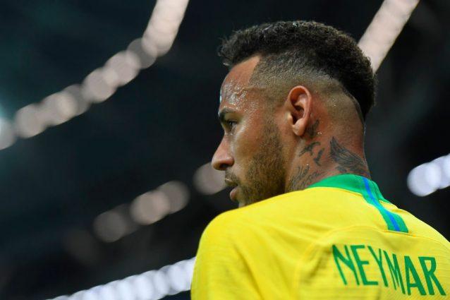 Calciomercato Real Madrid, ultime notizie sulla trattativa per Neymar