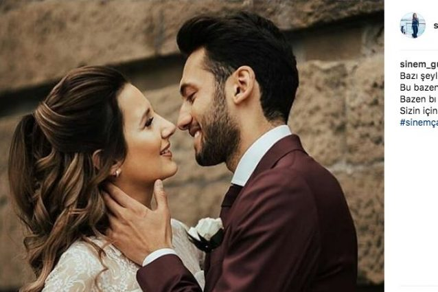 Calhanoglu divorzia dalla moglie Sinem: