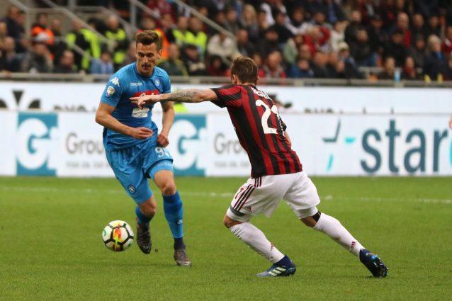 Serie A, reclamo di Altroconsumo verso Dazn e Sky