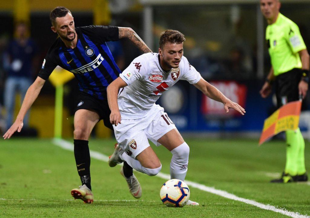 Calciomercato Torino, le ultime notizie: Il Besiktas abbraccia Ljajic