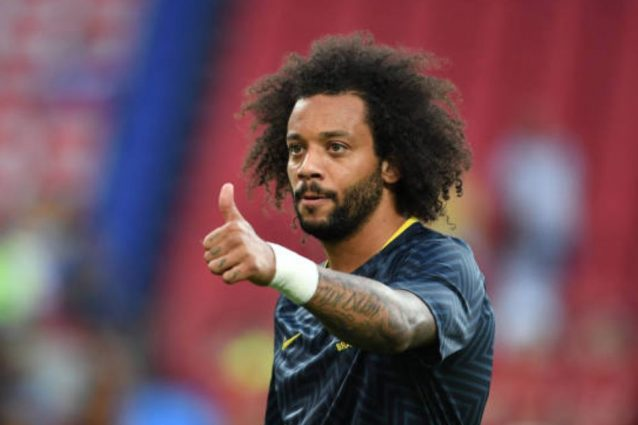 https://static.fanpage.it/wp-content/uploads/sites/9/2018/08/marcelo-idea-juve-638x425.jpg